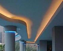 led accent lights led step lights