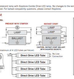 t8 led wiring 13 wiring diagram images wiring diagrams fluorescent ballast wiring for dummies philips advance ballast wiring diagram [ 1291 x 745 Pixel ]