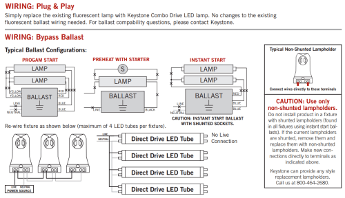 small resolution of t8 led wiring 13 wiring diagram images wiring diagrams fluorescent ballast wiring for dummies philips advance ballast wiring diagram