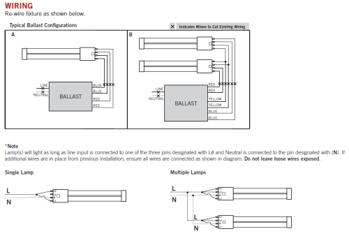 small resolution of 2g11 wiring diagram for wiring diagram forward 2g11 led wiring diagram