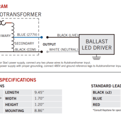 Auto Transformer Wiring Diagram Lazy Boy Recliner Mechanism Keystone Ktat 250 480 277 A Step Down