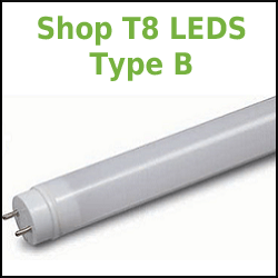 2 L T8 Ballast Wiring Diagram Fluorescent Light How To Replace Fluorescent Tube Lamps With Led T8 Tubes