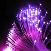 ПMMA одножильное оптическое волокно