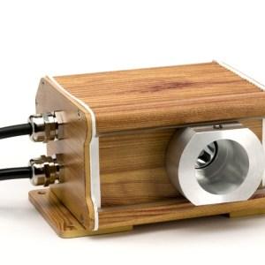 Cветодиодный проектор Premier SE (Sauna edition)