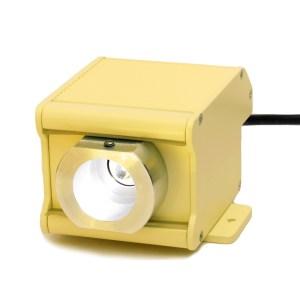 Cветодиодный проектор Premier SE MINI