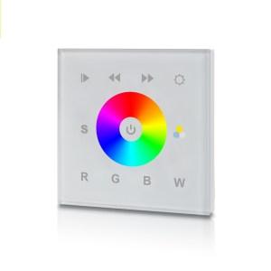 Комплект DMX управления для PV-1 RGB (RGBW)