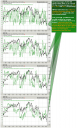 all-stock-market-time-frames-71.png