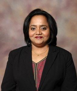 Dr. Mary Karolin Profile Photo