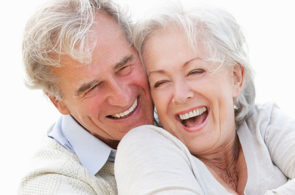 Trinity-Smiling-Senior-Couple