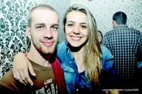 LCarvalho (40)