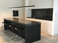 Linear Pendant Lighting [Custom Lengths Up To 3m]