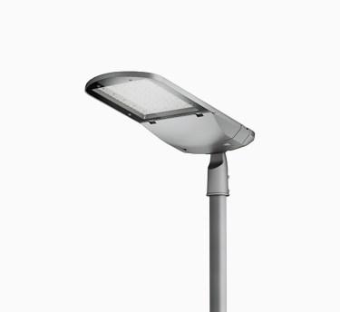 Купить литой уличный светодиодный светильник в Москве и Минске. Звоните нам!