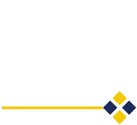 Commercial Construction Lee Building Company
