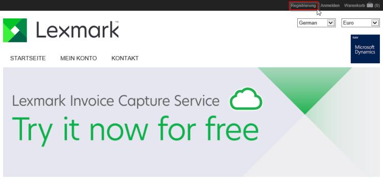2016-04-20 11_22_00-Lexmark Invoice Capture Service for NAV. Produkte vergleichen - Internet Explore