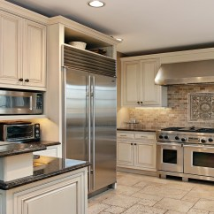 Beach Kitchen Cabinets Outdoor Kitchens Tampa Fl Custom Jupiter Cabinet Ideas Home Palm Pertaining To Measurements 1920 X 781