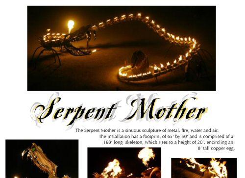 serpent-mother-2007.jpg
