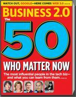 business20-0.jpg