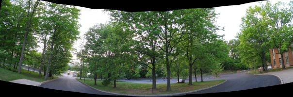 IMG_2009 panorama.jpg