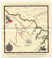 invite-map