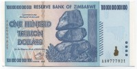 zimbabwe-100-trillion-dollar-bill-obverse