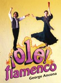 Ole Flamenco cover