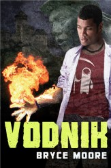 vodnik cover comp 6