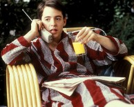 Ferris Bueller img 1