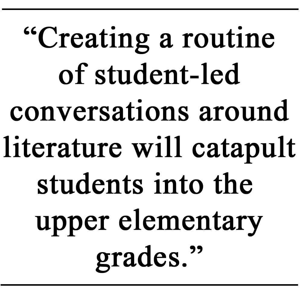 Integrating Common Core Standards: Reading, Writing