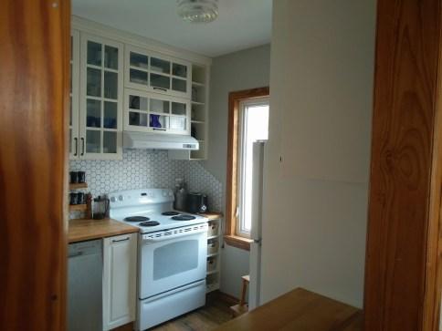 Kitchen8