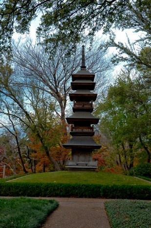 Japanese_Garden_Pagoda
