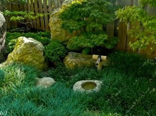 Japanese_Garden_Water_Feature