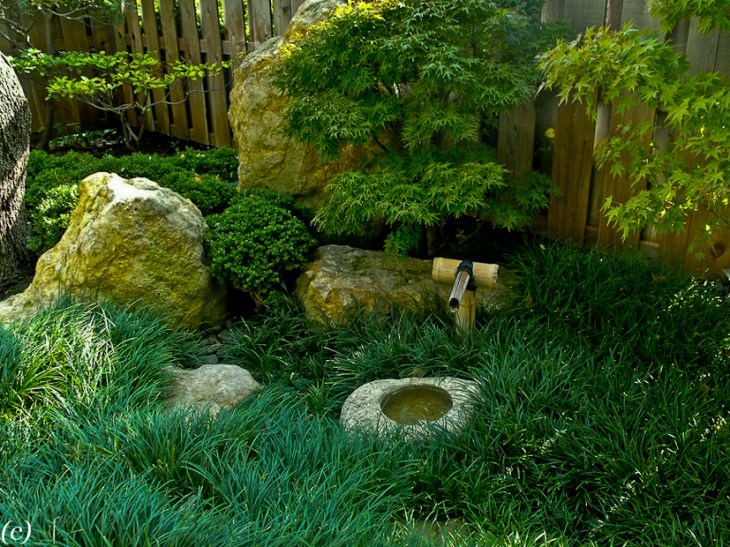 Japanese_Garden_Water_Feature