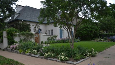 French_Garden_Texas_Lee_Ann_Torrans
