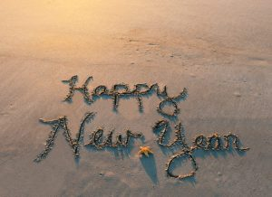 happy-new-year-in-beach-1024x745