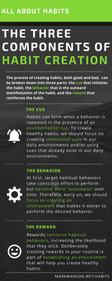 3-components-of-habits-infographic