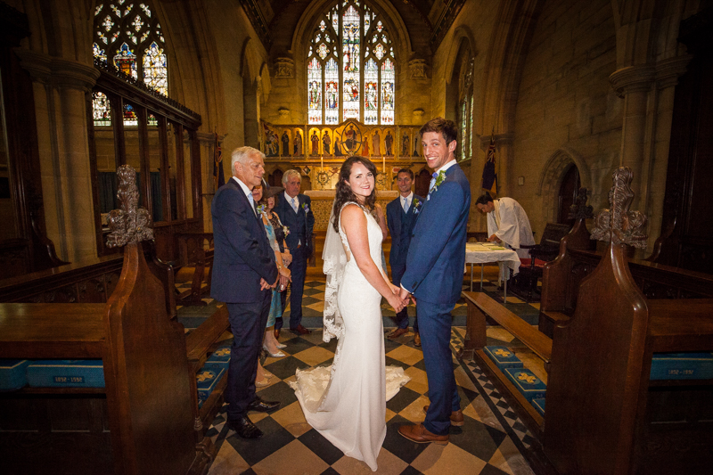 Faye and Jamie Wedding-w-137