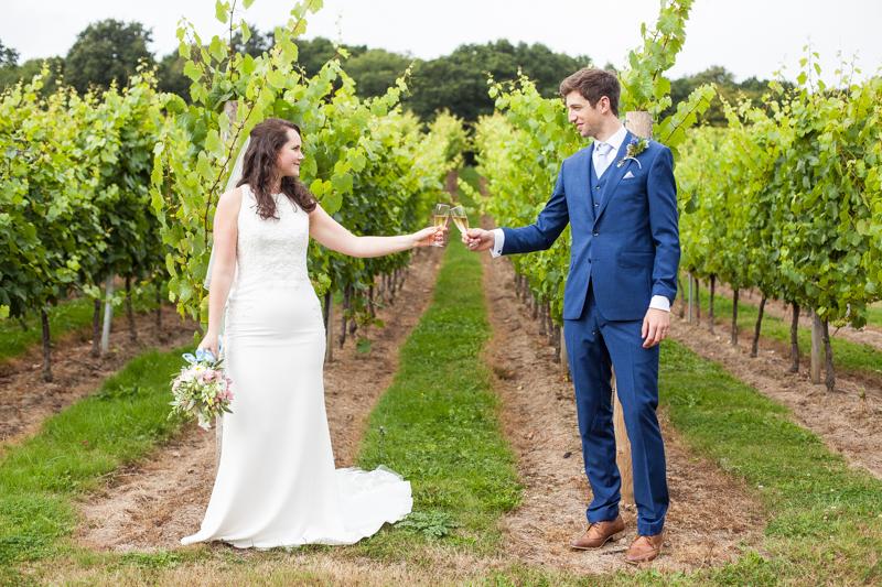 Faye and Jamie Wedding-w-178