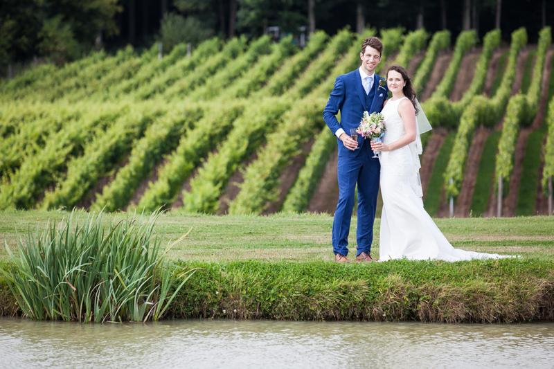Faye and Jamie Wedding-w-219