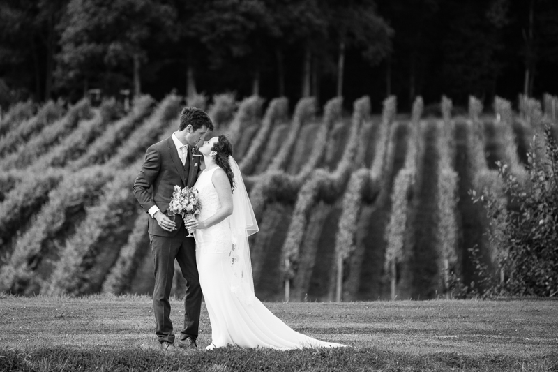 Faye and Jamie Wedding-w-225