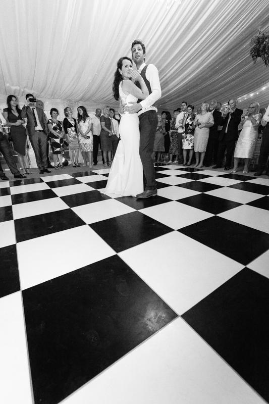 Faye and Jamie Wedding-w-306