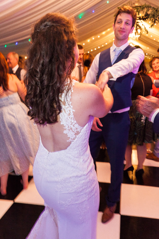 Faye and Jamie Wedding-w-308