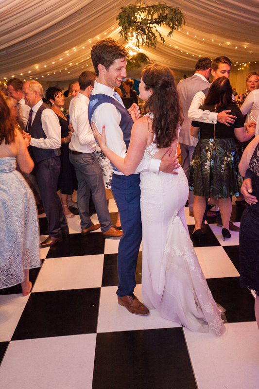 Faye and Jamie Wedding-w-309