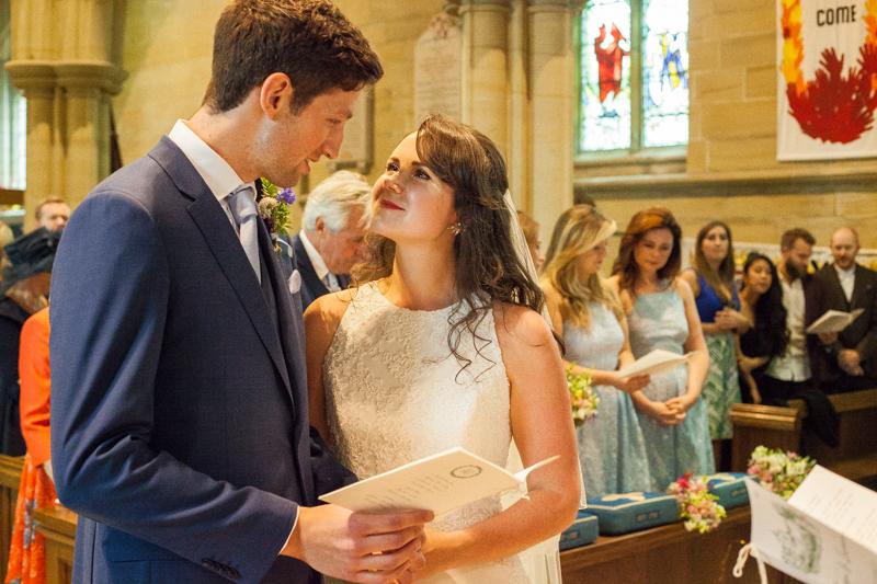 Faye and Jamie Wedding-w-87
