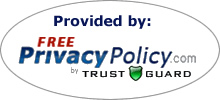 FreePrivacyPolicy.com
