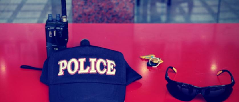 Update: Coon Rapids Police & Lee Carlson Center Partnership   Lee