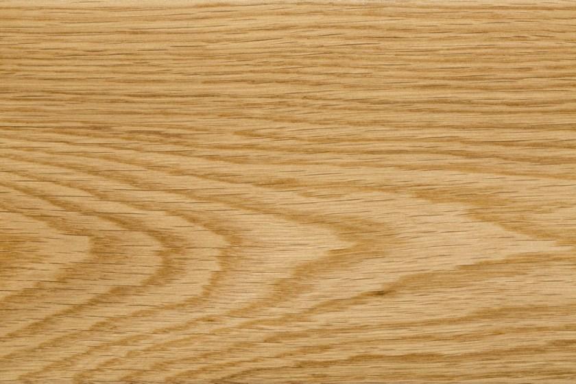 Arden-Holt Oak Wood Flooring-Lee Chapel Floors