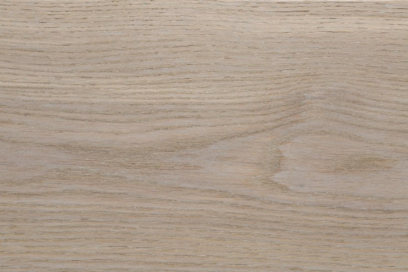 Tintern-Holt Oak Wood Flooring-Lee Chapel Floors