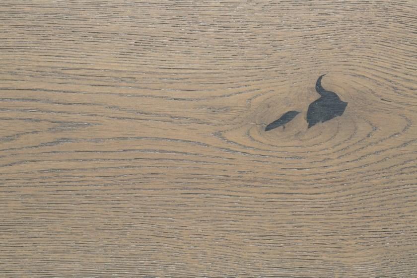 Oak Grey Brushed & Matt Lacquer-York Engineered Floors-Lee Chapel Floors
