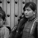 Es el Estado el que tiene que volverse diverso y multicultural: Yásnaya Aguilar Gil