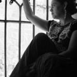 Natalia Toledo, memoria y convivencia